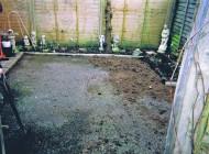 Garden 20